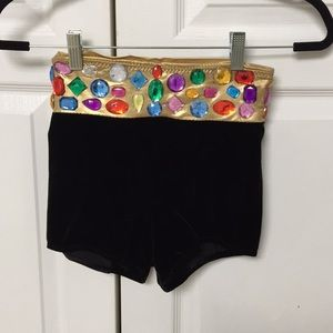 Other - Child Dance Costume